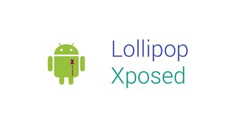 Xposed Framework: Android 5.0 Lollipop-Version soll bald kommen