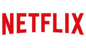 Netflix-Probemonat ausprobieren und kostenlos Serien streamen
