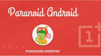 Paranoid Android: Statement zum OnePlus-Deal, verlost OnePlus One-Invites