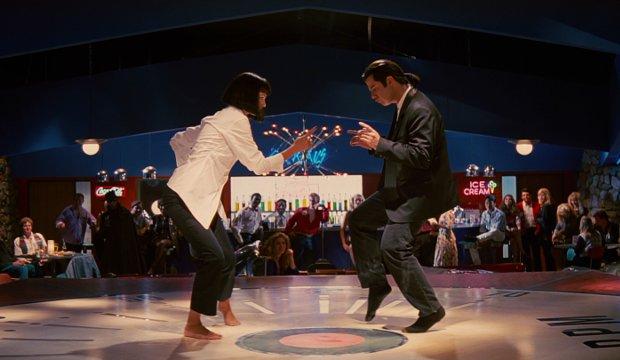 Die 10 geilsten Filmsongs zum Mitsingen und Tanzen