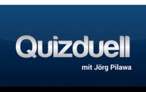 Quizduell im Stream und TV heute bei ARD: Promispecial mit Til Schweiger und Tochter Luna