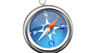 Safari: Verlauf löschen – So geht's am Mac, PC, iPhone und iPad