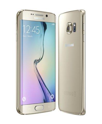 samsung-galaxy-s6-edge-SM-G925F_027_Combination-2_Gold_Platinum