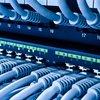 """""""Keine gültige IP-Konfiguration"""" bei Netzwerk-Verbindung: Lösungen und Hilfe"""
