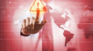 FREAK-Sicherheitslücke: PC prüfen – Test für Firefox, Chrome und Co. (Android, iOS, Mac, Windows)
