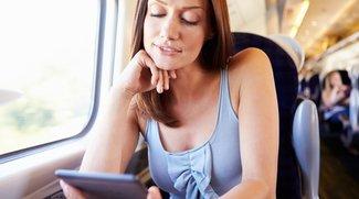 Boox.bz: E-Books kostenlos als ePub herunterladen – ist das legal?