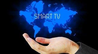 Samsung Smart TV hört Gespräche mit? Sprachsteuerung deaktivieren und das sagt Samsung dazu