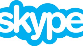 Skype-Spiele: Alternativen zu Messenger-Games