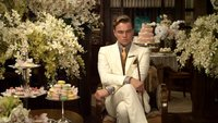 Weird Wednesday: Die 10 tollsten Film-Ausraster zum Nachmachen