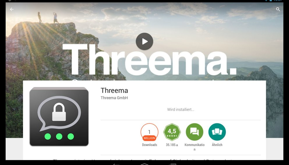 threema-pc