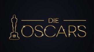 Oscar 2015: Live-Stream von GIGA FILM & TV-Übertragung auf Pro7