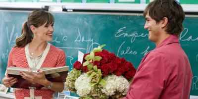 Valentinstag im Stream online und im TV: Heute auf VOX – GIGA