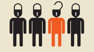 Edward Snowden und Chelsea Manning – Schicksale zweier Whistleblower