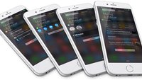 Top 20: Die besten iOS 8 Widgets