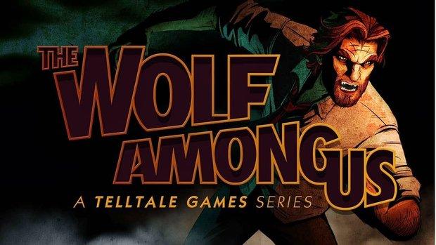 The Wolf Among Us: Kommt eine zweite Staffel?