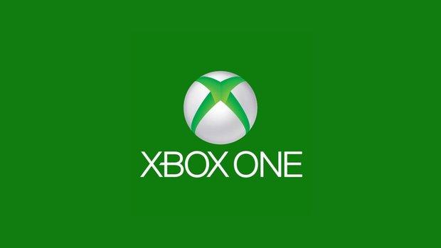 E3 2016: Live-Ticker & Livestream zur Microsoft-Pressekonferenz bei uns anschauen