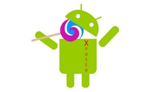 Xposed Framework: Module unter Android 5.1 Lollipop fast alle lauffähig – auch GravityBox