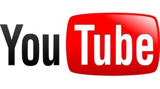 YouTube: Autoplay aktivieren und automatische Wiedergabe ausschalten