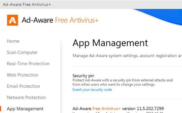 Ad-Aware-Free-Antivirus
