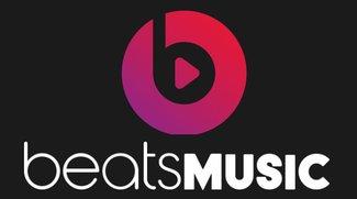 Beats-Musikdienst soll zur WWDC starten, Neues zum Apple TV