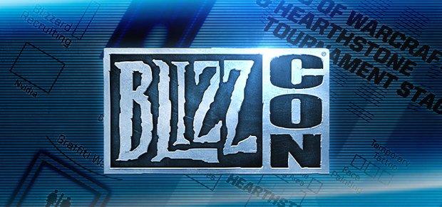 BlizzCon 2015: Termin, Vorverkauf und Preis der Tickets bekannt