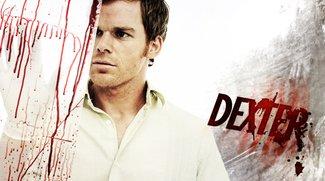 Dexter: Fun Facts und Trivia zur Killer-Serie