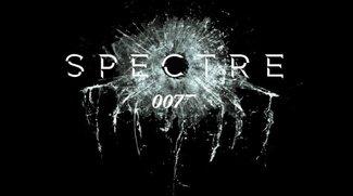 "Sony Xperia Z5 ist ""Made for Bond"" – Cameoauftritt in Spectre denkbar [Gerücht]"