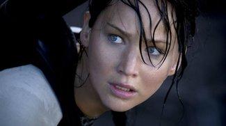 News der Woche: Jennifer Lawrence dreht Kriegsdrama mit Steven Spielberg