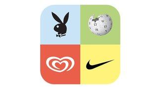Logo Quiz (symblCrowd): Ein weiteres Quiz Spiel für Android und iOS