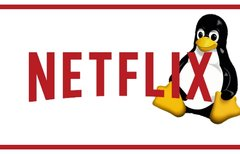 Netflix unter Linux (Ubuntu,...