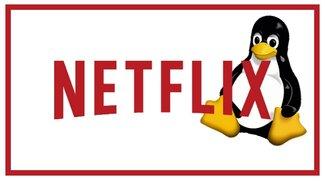 Netflix unter Linux: Voraussetzungen, Browser, Probleme