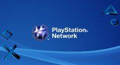 PS4: Trophäen können in PSN-Guthaben umgewandelt werden