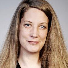 Kristina Kielblock