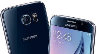 Samsung Galaxy S6: Akku doch austauschbar – aber nur für Profis
