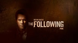 The Following: Kevin Bacon und andere Stars veräppeln die Killer-Serie