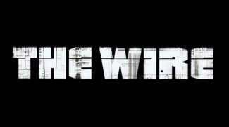 The Wire: Was wurde aus dem Cast?