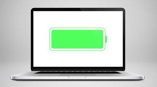 MacBook-Akkulaufzeit: 9 Tipps für Yosemite, die wirklich helfen