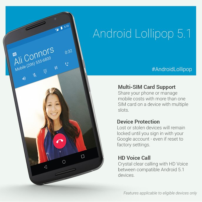 android-5.1-lollipop-features
