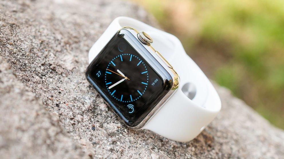 apple-watch-series-2-uhr
