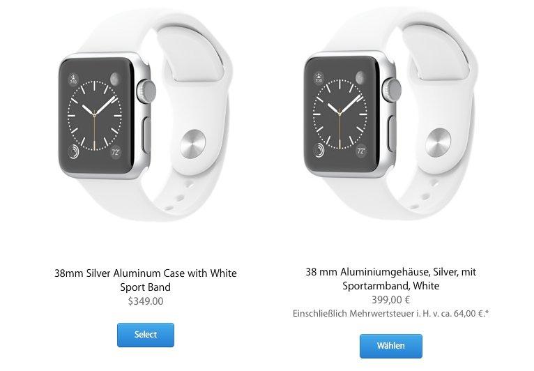apple_watch_preis