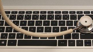 Arzttermin online vereinbaren – so gehts