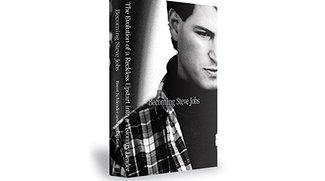"""Andy Hertzfeld: """"Steve Jobs hätte neue Biographie nicht gemocht"""""""