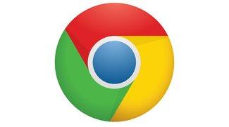 Kurztipp: Flash in Chrome erst nach Klick aktivieren – Click to Flash