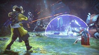BioWare-Lead-Producer wechselt zu den Destiny-Machern bei Bungie
