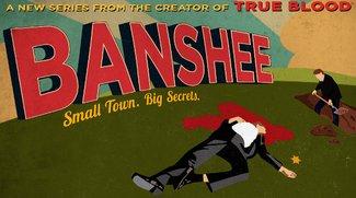 Banshee: Staffel 4 – Release, Trailer und Infos