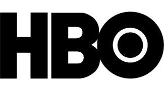 HBO Now: Streaming-Dienst für Game Of Thrones und Co. vorgestellt