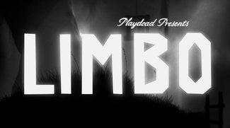 Limbo für Android: Düsterer Puzzle-Hit aktuell besonders günstig im Play Store [Update]