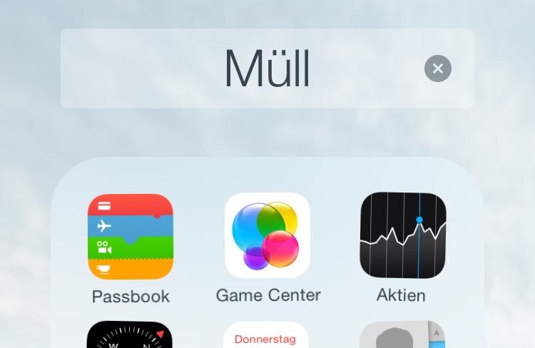 iphone 6 aktien app löschen