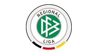 1. FC Schweinfurt - Wacker Burghausen im Live-Stream & TV: Regionalliga heute auf Sport1