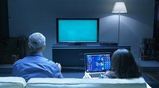 """""""Einstein"""" im Live-Stream und TV: Krimi-Serie heute bei Sat.1"""